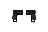 Titan Lifts ROT-4500 Leaf Spring Adapter Set For Rotisserie