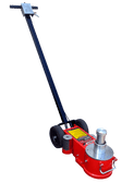 Ranger RBJ-30TL 30-Ton Capacity Telescoping Air Bottle Jack