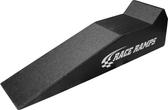 Race Ramps RR-40 40-inch Race Ramp Sport Ramp
