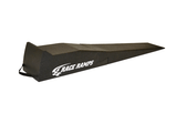"Race Ramps RR-72-2 72"" 2-Stage Incline Ramps"