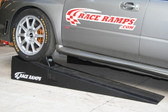Race Ramps RR-80-10-2 2-pc 2-Stage Ramps