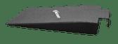 "Race Ramps RR-RACK-HN20-5 Hook nosed ramp, 20"" wide, 5"" high"