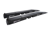 Race Ramps RR-RESTYLE-16 16 Restyler Magna Ramps(w/metal) - Black