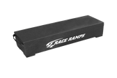 "Race Ramps RR-TR-SP-36 36"" Trailer Step"