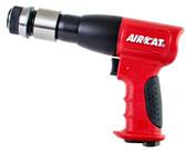 AirCat 5100AT Composite Air Hammer 3000 BPM