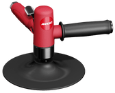 """AirCat 6370 7"""" Composite Vertical Polisher 3500 RPM"""