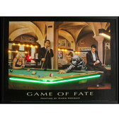 Neonetics 3GOFNL Game Of Fate Neon/Led Picture