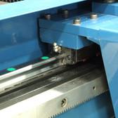 Baileigh PT-44M Plasma Cutting Table