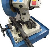 Baileigh CS-225M Manually operated cold saw