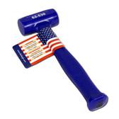 Baileigh BH-62-530 13OZ softface hammer