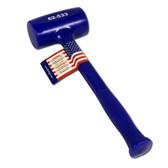 Baileigh BH-62-533 45OZ softface hammer
