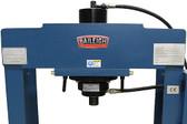 Baileigh HSP-60M Hydraulic press