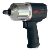 Ingersoll Rand 2350XP 1/2'' Drive Composite Air Impactool