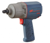 Ingersoll Rand 2235TIMAX Titanium Ultra Duty 1/2'' Drive Impact Wrench