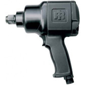 Ingersoll Rand 2161Xp 3/4'' Drive Impact Wrench