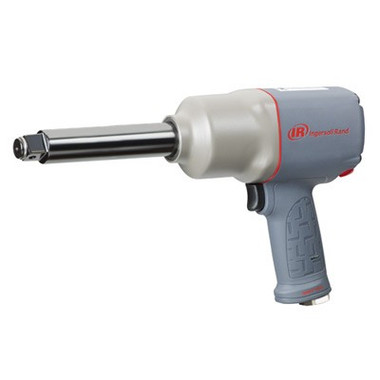 Ingersoll Rand 2145QIMAX-6 3/4'' Impact Wrench w/ 6'' Anvil