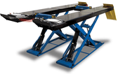 Hofmann 14K Scissor Alignment Lift