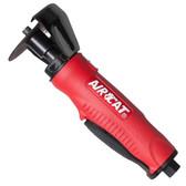 Aircat 6505 Composite Cut-Off Tool
