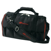 "Ingersoll Rand TB1 17"" Canvas Tool Bag"