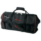 "Ingersoll Rand TB2 20"" Canvas Tool Bag"