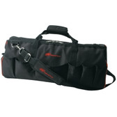 "Ingersoll Rand TB3 25"" Canvas Tool Bag"