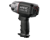 "Aircat 1000Th 1/2"" Composite Impact Wrench Twin Hammer"