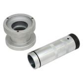 Lisle 56950 Magnetic Pinion Shaft Seal Installer