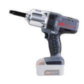 """Ingersoll Rand W7250 1/2"""" Drive Impact Wrench W/ Extended Anvil"""