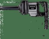 """Aircat 1820 1"""" Heavy-Duty Aluminum Impact Wrench"""