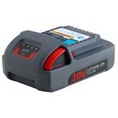 Ingersoll Rand BL2005 20V IQV20 Series 1.5Ahr Battery Pack