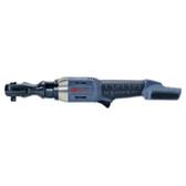"""Ingersoll Rand R3130 3/8"""" 20V Cordless Ratchet - Bare Tool"""