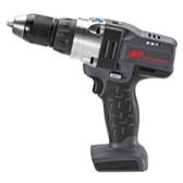"Ingersoll Rand D5140 20 Volt IQV 1/2"" Drill Driver (Less Battery)"