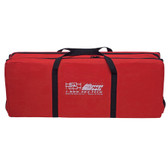 Access Tools Mdscm Heavy Duty Mega Deluxe Case