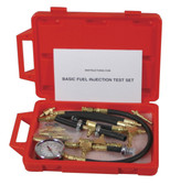 Lisle 58600 Basic Fuel Injection Tester