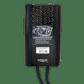 Auto Meter BCT-200J Intelli-Check Ii Heavy Duty Truck Electrical System Analyzer