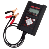 Auto Meter BVA-300 Intelligent Handheld Electrical System Analyzer For 6V & 12 Applications