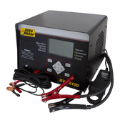 Auto Meter BVA2100K Heavyduty Automated Electrical System Analyzer Kit