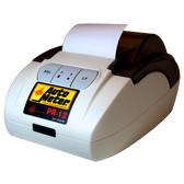 Auto Meter Pr-12 Infrared External Printer 12V