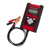 Auto Meter Sb-300 Handheld Battery Tester