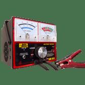 Auto Meter Sb-5/2 Battery Tester, 800 Amp W/ Unloader