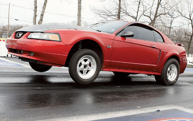 11-mustang-red-wheelie.jpg