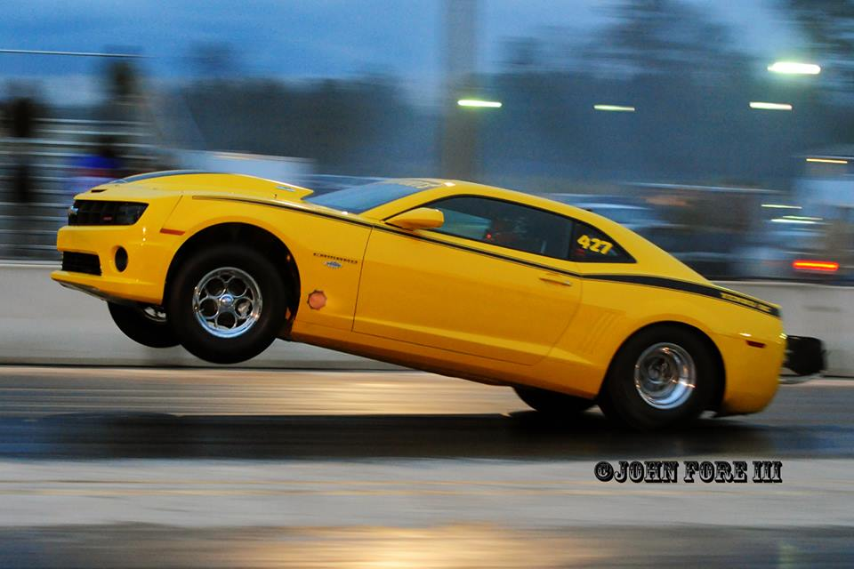 13-camaro-wheelie-yellow.jpg