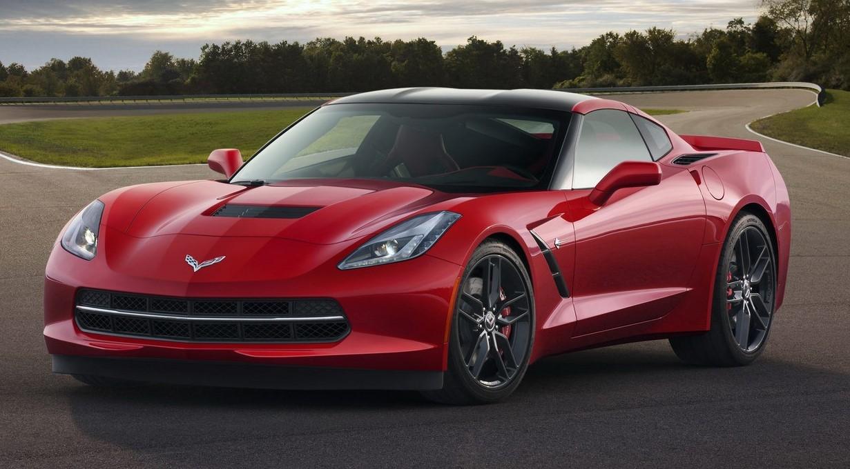 14-c7-red-corvette-02.jpg