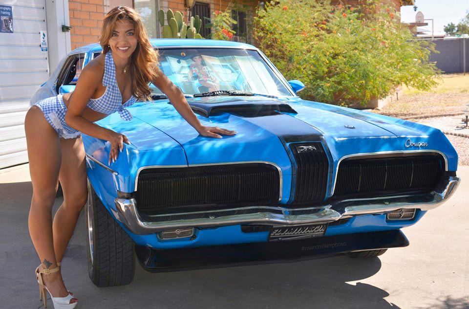 1970-cougar-blue.jpg