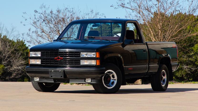 1990-454-ss-pick-up.jpg