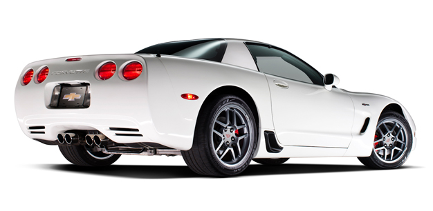 2001-corvette-z06-white.jpg