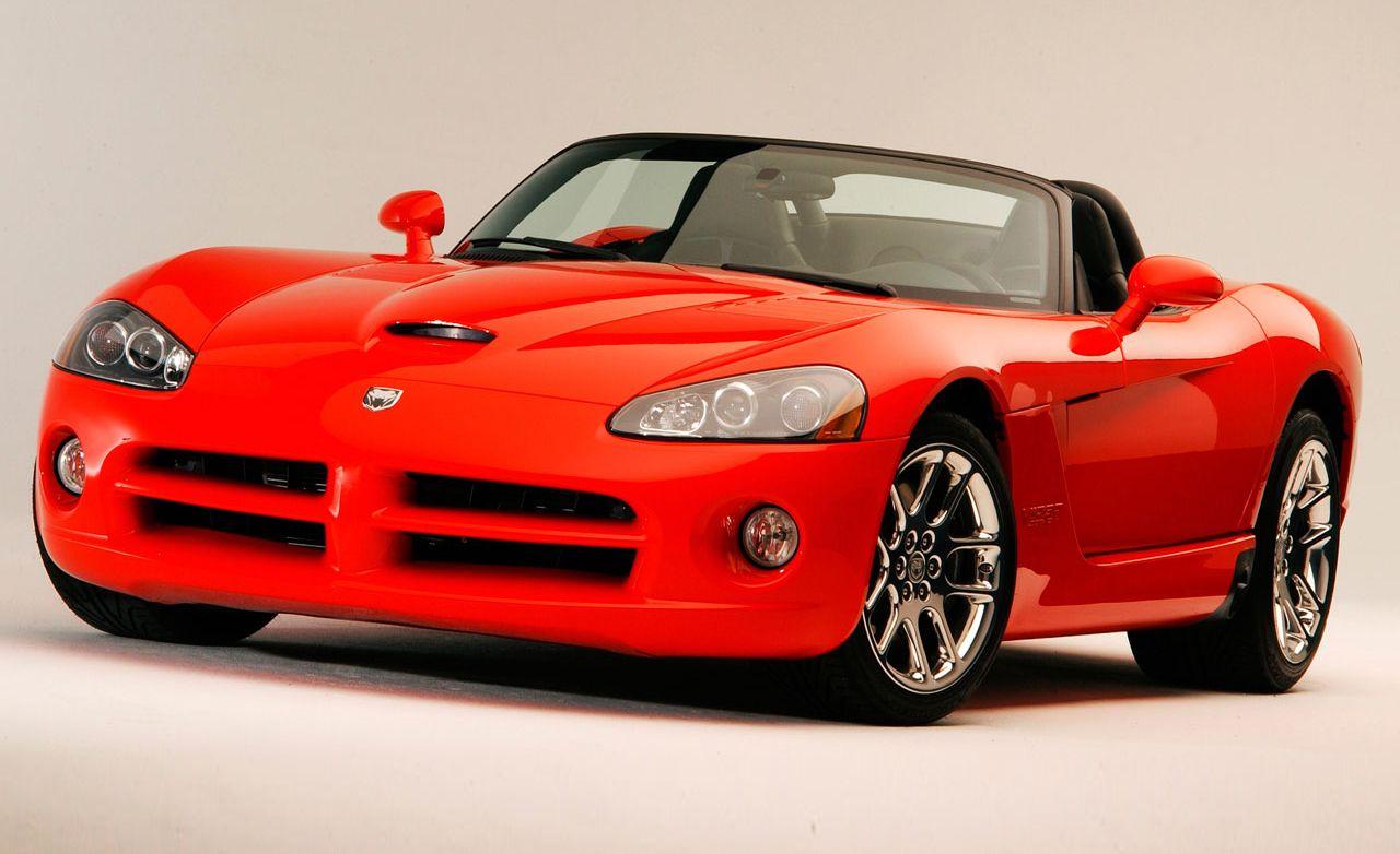 2003-viper-red.jpg