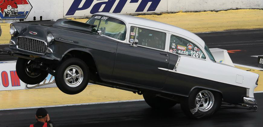 55-chevy-wheelie.jpg