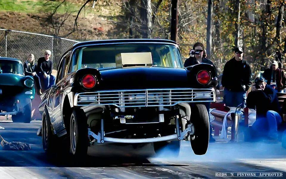 56-ford-wheelie.jpg