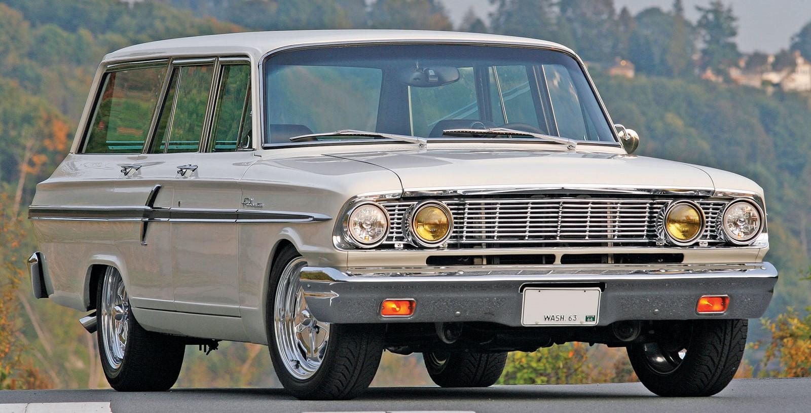 64-fairlane-wagon.jpg
